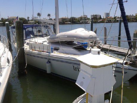 2004 Catalina MK II