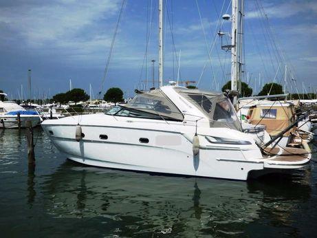 2010 Bavaria Motor Boats 38 Sport