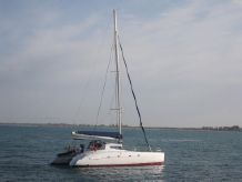 2006 Bahia 46 Special Limited Edition