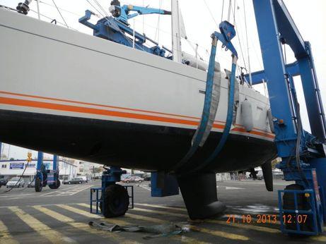 2009 C.n.b. YachtsCNB Bo...
