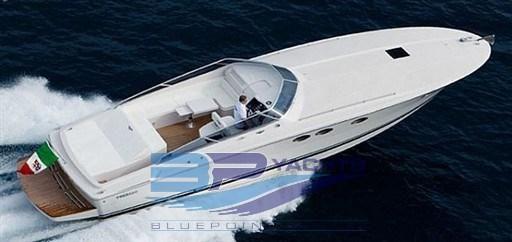 2010 tornado 50 motore barca in vendita for Barca tornado 50