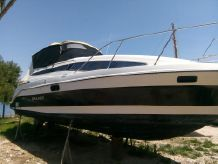 1996 Bayliner Ciera 2855 Sunbridge