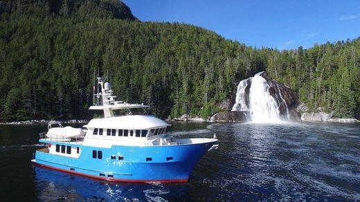 2006 Northern Marine