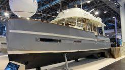 2020 Rhea Trawler 34