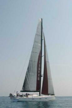 2010 Vismara V 62