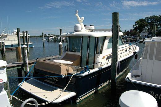 2013 Sabre Yachts 38 Salon Express