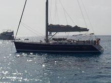 2006 Beneteau Oceanis 52.3