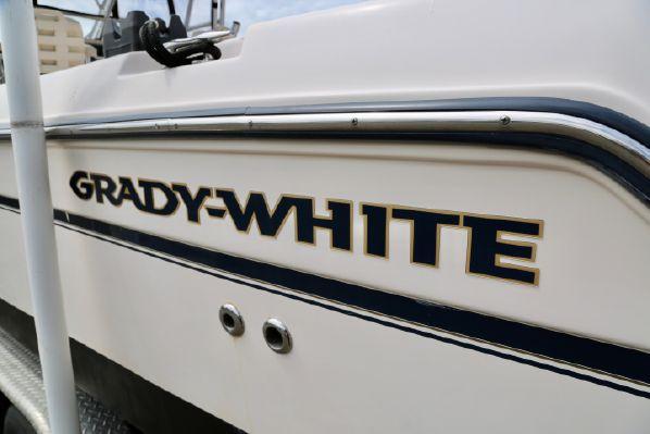 Capital City Yacht Sales (Olympia, WA) - Yacht Search