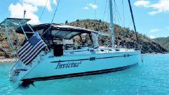 1993 Beneteau Oceanis 440