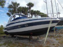 2017 Crownline 330 Sports Yacht
