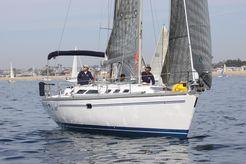 2003 Catalina 400