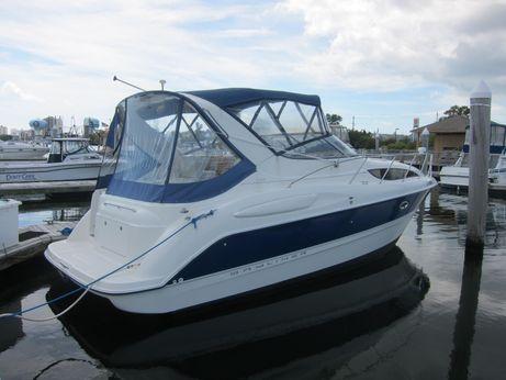 2005 Bayliner 305