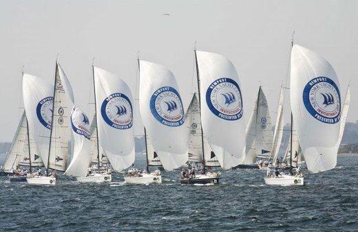 2006 Swan Club 42