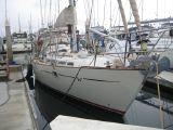 photo of 39' Westsail