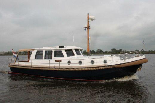 1998 Grouwster Vlet 1130