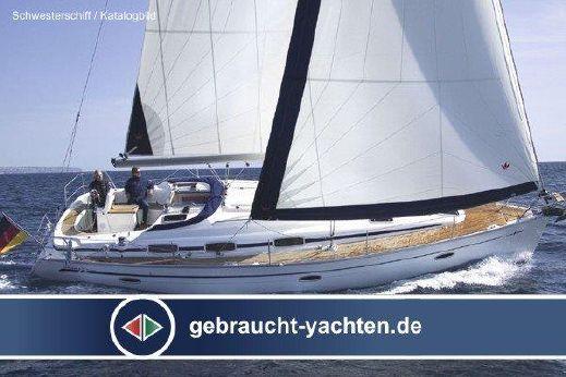 2007 Bavaria 39