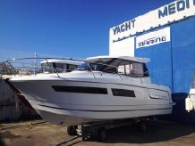 2013 Jeanneau Merry Fisher 855 Offshore