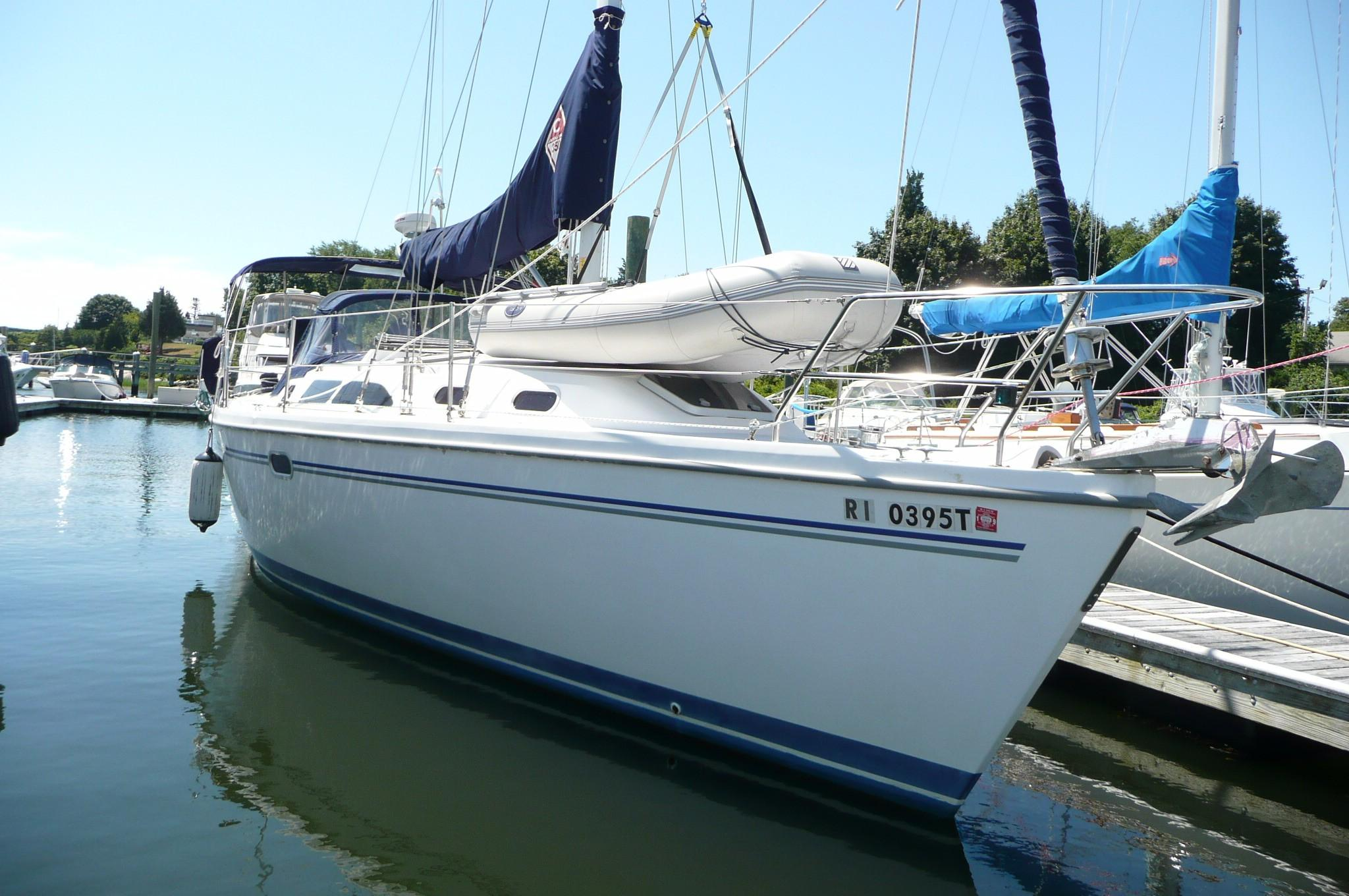 2003 catalina 350 sail boat for sale www yachtworld com rh yachtworld com Catalina 350 Brochure Catalina 350 Interior