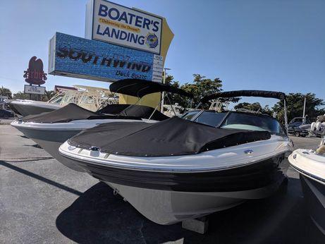 2018 Southwind 2400 SD