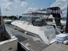 1991 Cruisers Inc 3675
