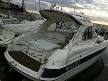 2007 Bavaria Motor Boats 32 Sport HT