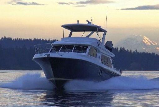 2009 Navigator 5100