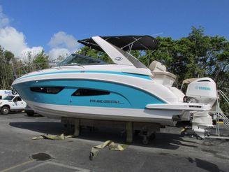 Regal 33 Xo Boats For Sale Yachtworld
