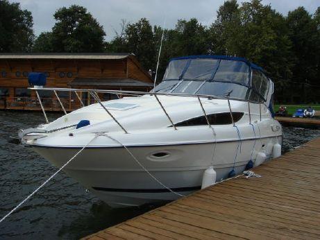 2005 Bayliner 3055 Ciera