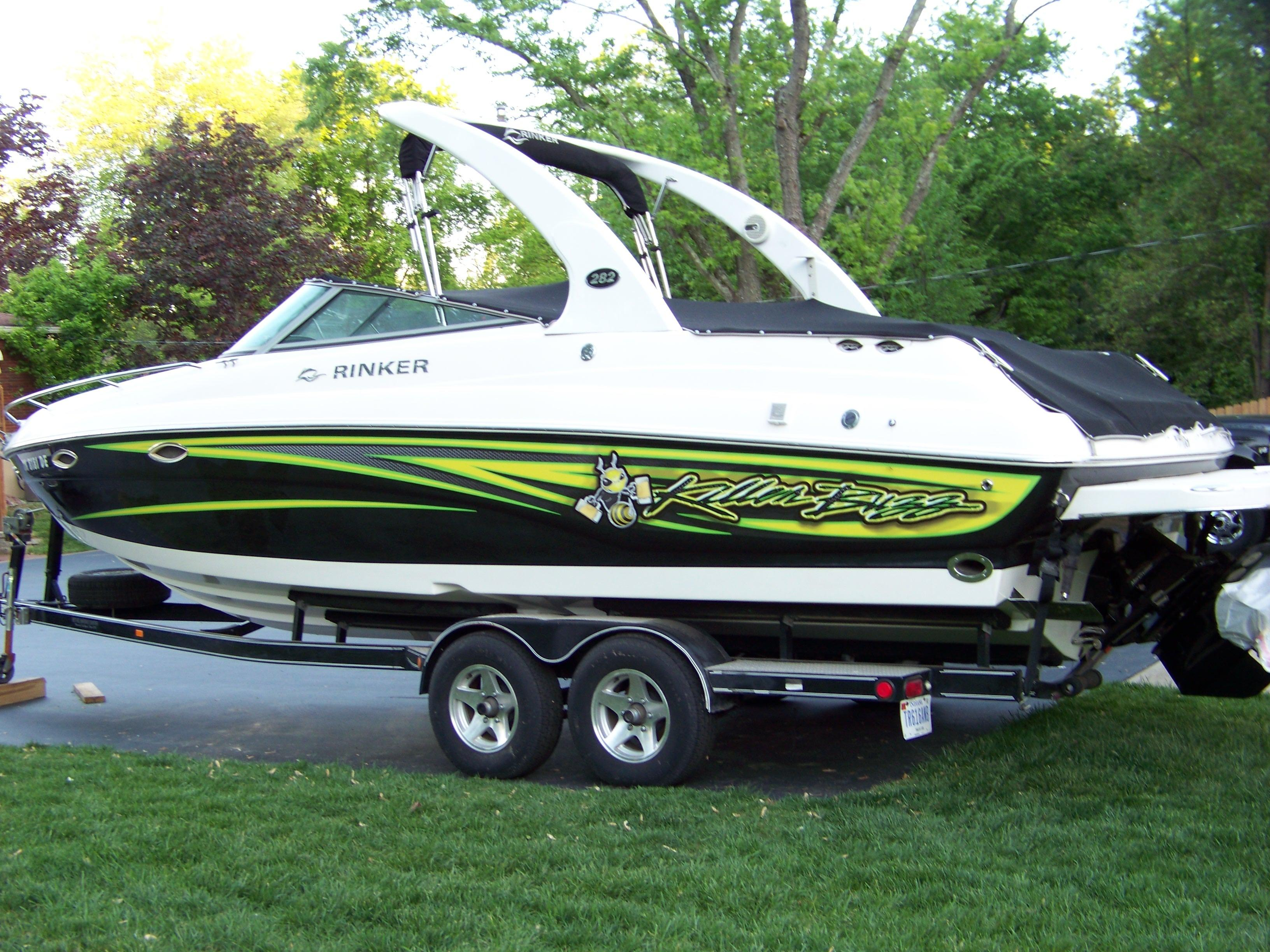Evansville Boats Craigslist Autos Post