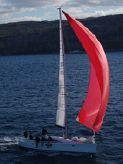 2013 Sydney Yachts Sydney 39 CR