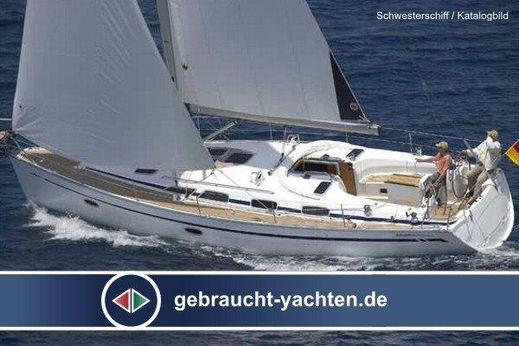 2008 Bavaria 40