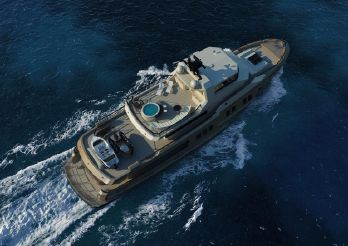 Bering boats for sale - YachtWorld UK