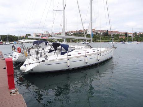 2007 Poncin Yachts HARMONY 47