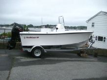 2013 2015 Major Boat Show Savings!!! Center Console with Trailer