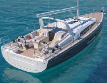 2020 Beneteau 46.1  In-Stock