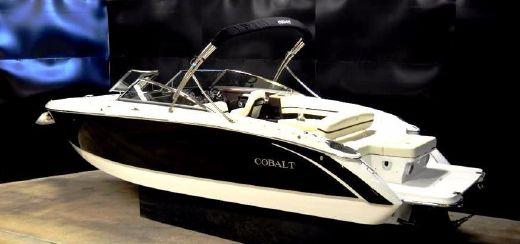 2015 Cobalt R7