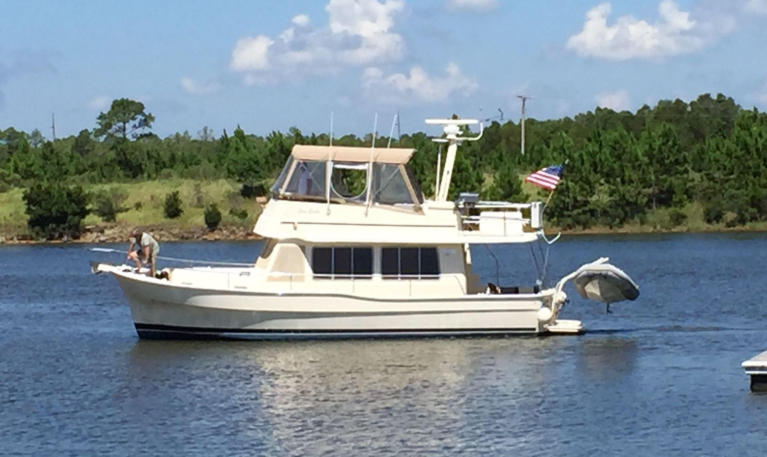 5953099_20160928114355094_1_XLARGE&w=924&h=693&t=1475091861000 2004 mainship 400 trawler power boat for sale www yachtworld com  at edmiracle.co