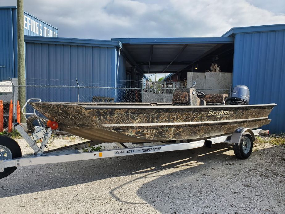 2019 SeaArk 2072 FXT Power Boat For Sale - www.yachtworld.com on boat trailer guide, boat trailer distributor, trailer winch diagram, boat lights diagram, boat wiring fuse box diagrams, boat power steering diagram, boat trailer motor, boat winch diagram, boat trailer assembly, boat trailer springs, boat wire diagram, boat instrument panel wiring diagrams, boat trailer schematic, boat trailer parts list, 6 blade trailer plug diagram, boat trailer specifications, boat trailer lighting diagram, 5 pin trailer connector diagram, boat trailer repair, boat compass diagram,