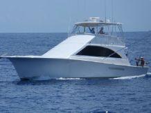 1999 Ocean Yachts SS