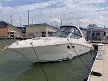 2013 Sea Ray 330 Sundancer