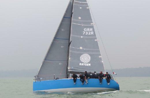2004 Ker 32