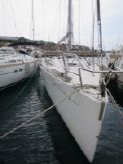 2009 Beneteau First 40 CR