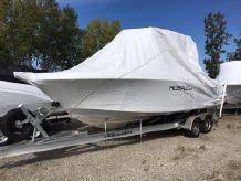 2018 Robalo R242EX