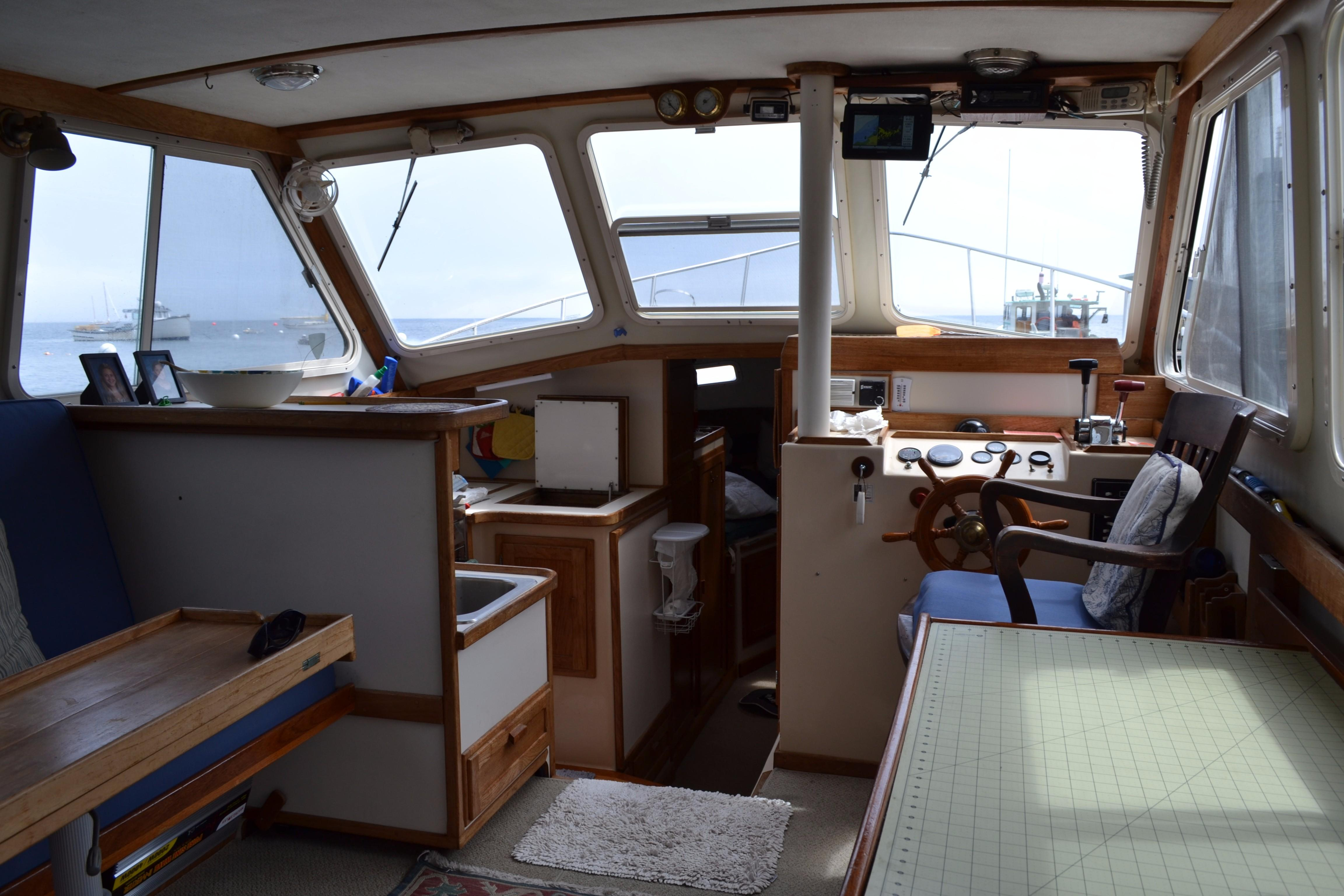 Search boats for sale - YachtWorld.com