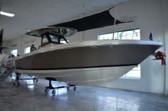 2019 Chris-Craft Catalina 34