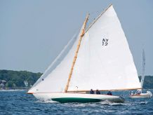 1905 Herreshoff New York 30