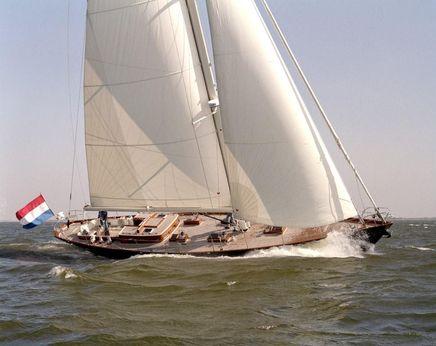 2003 Bestevaer 65S