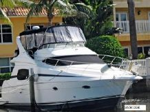 2005 Silverton 410 Sport Yacht [MF14500]