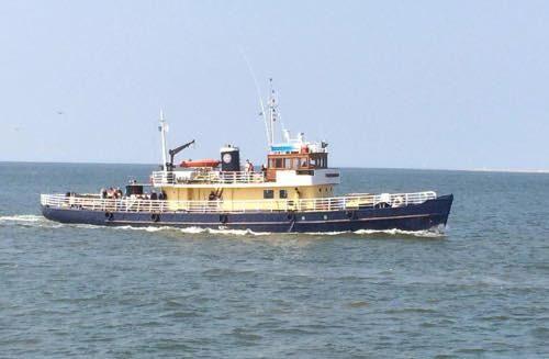 1939 houseboat ex royal dutch navy