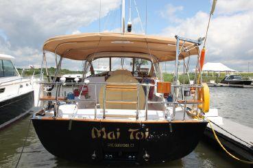 Tartan boats for sale - YachtWorld